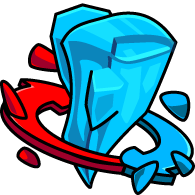 icon_bluePowerShard_150x.png.png