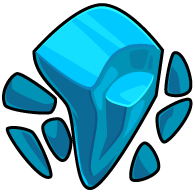 icon_blueShard_1.5x.png