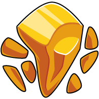 icon_mythicshard15x__1_.png