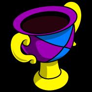 icon_WWGen5_trophy_188.png