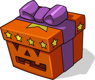 Halloween_Box_large.png