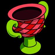 icon_WWGen1_trophy_188.png