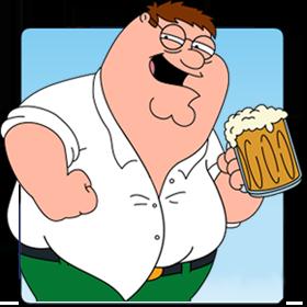 drunkattheclam.png