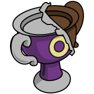 icon_BBHalloween_trophy_188.png