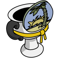 icon_Capoeira_trophy_188.png