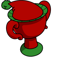 icon_StewieXmas_trophy_188__1_.png