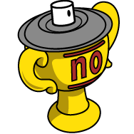icon_consuela2_trophy_188.png