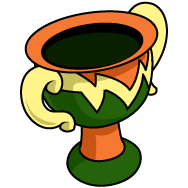 icon_heavyFloMaxiPaddy_trophy_188.png