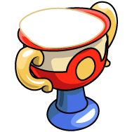 icon_beer_loathing_trophy_188.png