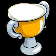 drunkattheclam_trophy.png