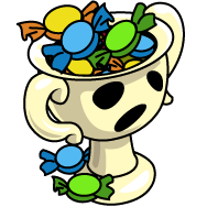 icon_brawlHalloween_trophy_188__2_.png
