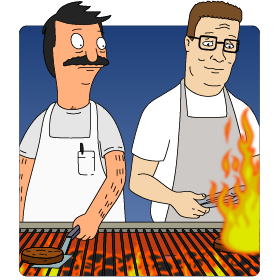 Icon_challenges_grillBattle__1_.png