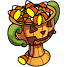 icon_PumpkinHalloween_trophy_67.png