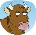 6.3_FG_bossportrait_mrcow.png