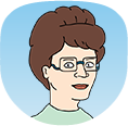 15.1_KH_bossportrait_peggy.png