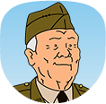 20.1_KH_bossportrait_militarycotton.png