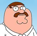 6.1_FG_bossportrait_mustachepeter.png