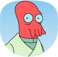 9.1_FT_bossportrait_zoidberg.png