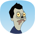 12.1_BB_bossportrait_zombiechad.png