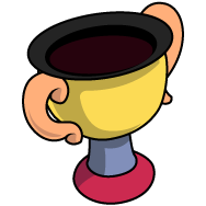 icon_gene_trophy_188.png