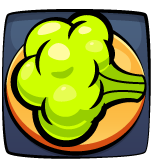 icon_questSkillFart.png