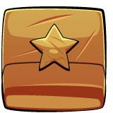 icon_questBronze.png