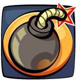 icon_questSkillBomb.png