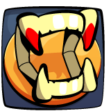icon_questSkillLeech.png