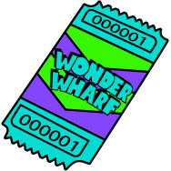 icon_WWGen3_ticket_188.png