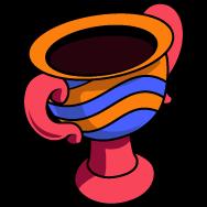 icon_WWGen4_trophy_188.png