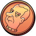 icon_softCurrency_2x.png