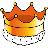 Icon_SFCcrown.png