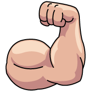 icon_armFlexing188.png