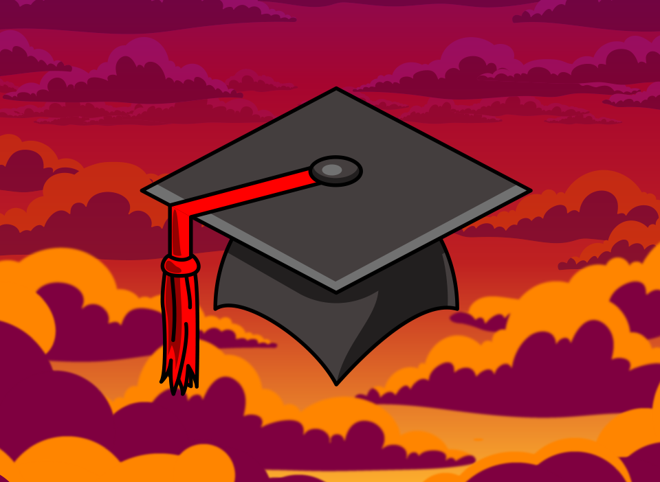 051018-bgepreview-educated.png