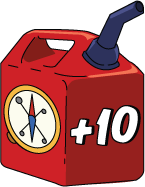 icon_adventureRefill10_1.5x.png